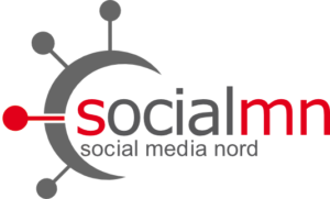 Serivice-CW-Partner-SocialMediaNord